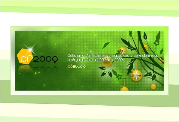 PF2009 - C3studio